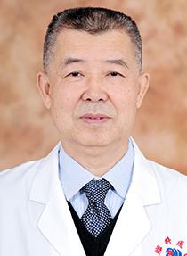 刘振业 主任医师