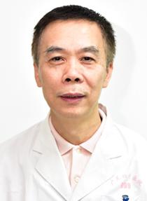 张建 副院长 主任医师