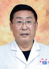 徐肖峰 副主任医师
