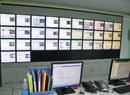 高分辨率视频脑电图阵列