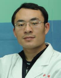 王培明 科主任 副主任医师