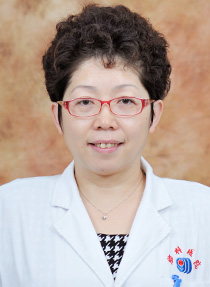 张永红   副主任医师