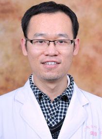 广州医托最新报道_神经生理与定位诊断科